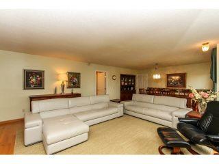 Photo 5: 8151 145B Street in Surrey: Bear Creek Green Timbers House for sale : MLS®# F1439980