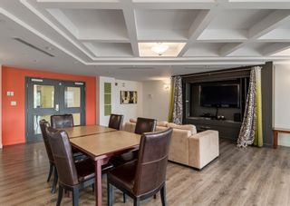 Photo 28: 4414 5605 Henwood Street SW in Calgary: Garrison Green Apartment for sale : MLS®# A1107733