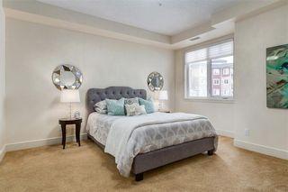 Photo 16: 1124 2330 FISH CREEK Boulevard SW in Calgary: Evergreen Apartment for sale : MLS®# C4277953