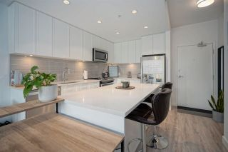 """Photo 8: 211 2382 ATKINS Avenue in Port Coquitlam: Central Pt Coquitlam Condo for sale in """"PARC EAST"""" : MLS®# R2583271"""