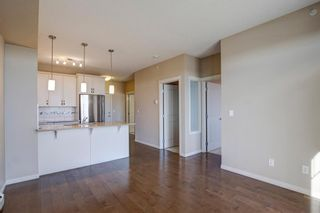 Photo 2: 410 406 Cranberry Park SE in Calgary: Cranston Apartment for sale : MLS®# A1148440