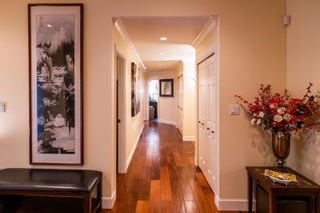 Photo 16: 14429 29 Avenue in Surrey: Elgin Chantrell House for sale (South Surrey White Rock)  : MLS®# R2618500