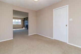 Photo 10: 3653 Bridgeport Pl in : SE Maplewood House for sale (Saanich East)  : MLS®# 884136