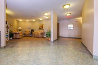 Photo 31: 1103 11 Chaparral Ridge Drive SE in Calgary: Chaparral Apartment for sale : MLS®# A1143434