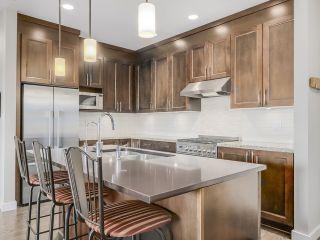 "Photo 5: 412 5099 SPRINGS Boulevard in Delta: Cliff Drive Condo for sale in ""TSAWWASSEN SPRINGS"" (Tsawwassen)  : MLS®# R2030691"