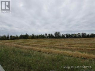 Photo 3: RR80 S HIGHWAY 43 in Rural Lac Ste. Anne County: Vacant Land for sale : MLS®# AW49927