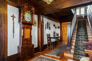 Photo 7: 404 SOMERSET Street in North Vancouver: Upper Lonsdale House for sale : MLS®# R2470026