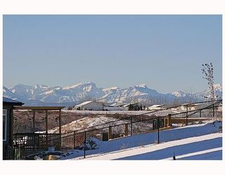 Photo 20: 136 Sunset Close in Cochrane: Residential Detached Single Family for sale : MLS®# C3403763