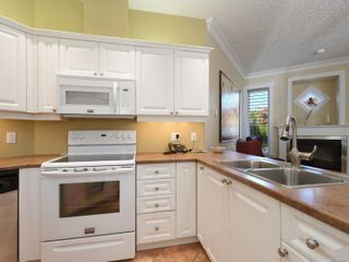 Photo 6: 104 1645 Narissa Rd in : Sk Whiffin Spit Row/Townhouse for sale (Sooke)  : MLS®# 854987