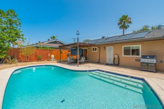 Photo 49: SANTEE House for sale : 3 bedrooms : 9350 Burning Tree Way