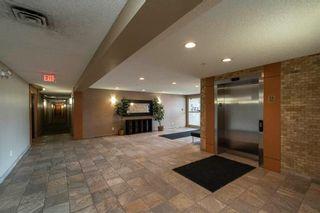 Photo 13:  in Edmonton: Zone 27 Condo for sale : MLS®# E4266186