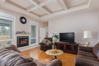 Photo 14: 945 Aqua Crt in : La Florence Lake House for sale (Langford)  : MLS®# 872067