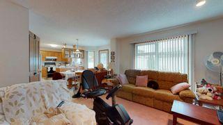 Photo 7: 6508 154 Avenue in Edmonton: Zone 03 House for sale : MLS®# E4245814