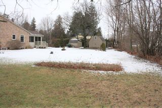 Photo 1: 0 Clifton Road in Port Hope: Land Only for sale : MLS®# 40051321