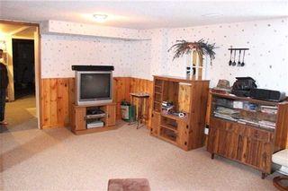 Photo 4: 2872 Sunset Drive in Ramara: Rural Ramara House (Bungalow) for sale : MLS®# X3119497