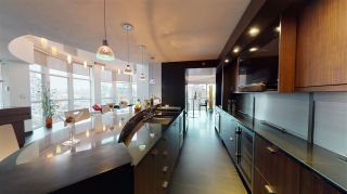 """Photo 12: 1503 283 DAVIE Street in Vancouver: Yaletown Condo for sale in """"Pacific Plaza"""" (Vancouver West)  : MLS®# R2542076"""