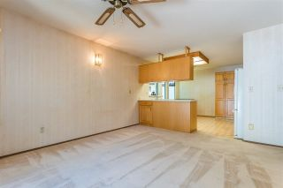 """Photo 6: 227 15153 98 Avenue in Surrey: Guildford Townhouse for sale in """"Glenwood Village"""" (North Surrey)  : MLS®# R2476137"""