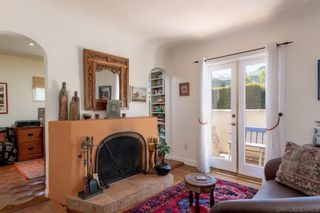 Photo 5: SAN DIEGO House for sale : 2 bedrooms : 3635 Kite Street