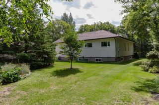 Photo 13: 31035 Garven Road in RM Springfield: Single Family Detached for sale : MLS®# 1611371