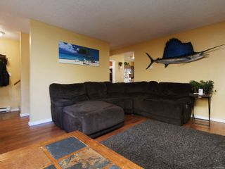 Photo 4: 2176 S French Rd in : Sk Broomhill Half Duplex for sale (Sooke)  : MLS®# 862902