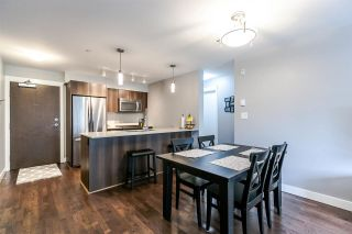 """Photo 10: 118 7088 14TH Avenue in Burnaby: Edmonds BE Condo for sale in """"REDBRICK"""" (Burnaby East)  : MLS®# R2242958"""