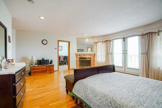 Photo 17: 2248 SICAMOUS Avenue in Coquitlam: Coquitlam East House for sale : MLS®# R2591388