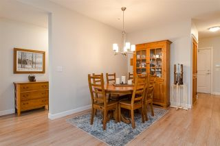 """Photo 14: B124 8218 207A Street in Langley: Willoughby Heights Condo for sale in """"Yorkson-Walnut Ridge 4"""" : MLS®# R2511293"""