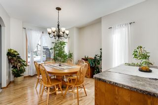Photo 4: 142 KINGSLAND Heights SE: Airdrie Detached for sale : MLS®# A1020671