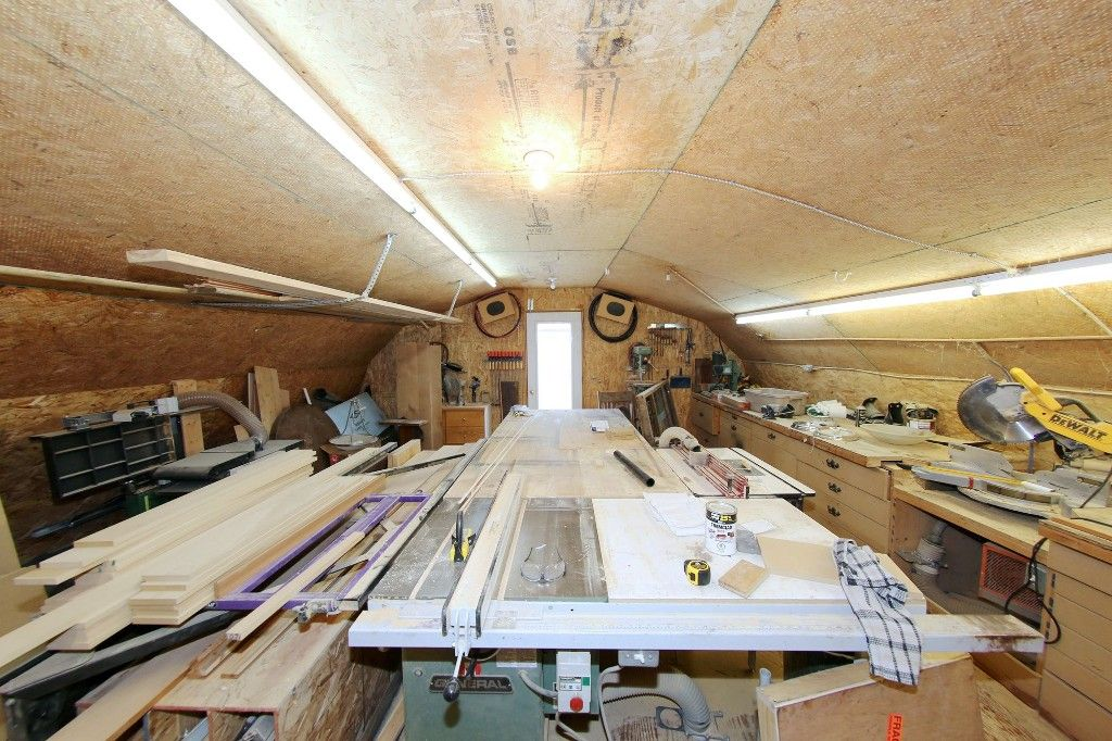 Photo 30: Photos: 110 Home Street in Winnipeg: Wolseley Single Family Detached for sale (5B)  : MLS®# 1627578