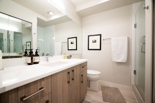 Photo 22: 1942 W 15TH Avenue in Vancouver: Kitsilano Townhouse for sale (Vancouver West)  : MLS®# R2575592