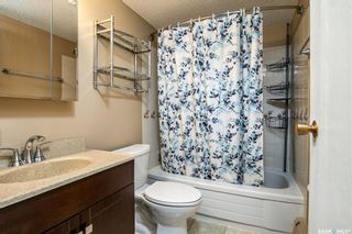 Photo 15: 201 419 Tait Court in Saskatoon: Wildwood Residential for sale : MLS®# SK847092