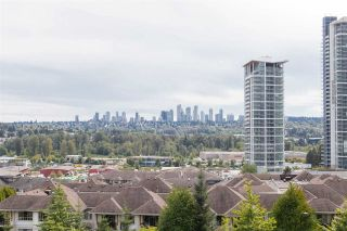 "Photo 10: 408 4728 BRENTWOOD Drive in Burnaby: Brentwood Park Condo for sale in ""THE VARLEY AT BRENTWOOD GATE"" (Burnaby North)  : MLS®# R2492487"