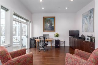 Photo 4: 488 W 22ND Avenue in Vancouver: Cambie House for sale (Vancouver West)  : MLS®# R2032117