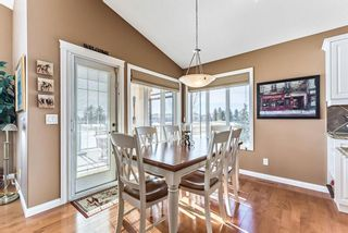 Photo 10: 1207 Highland Green Bay NW: High River Detached for sale : MLS®# A1074887
