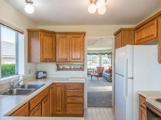 Photo 12: 6212 Siros Pl in : Na North Nanaimo House for sale (Nanaimo)  : MLS®# 881738