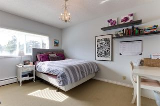 "Photo 22: 5180 1A Avenue in Delta: Pebble Hill House for sale in ""PEBBLE HILL"" (Tsawwassen)  : MLS®# R2550733"