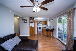 Photo 9: 2267 WILLOUGHBY Way in Langley: Willoughby Heights House for sale : MLS®# R2486367