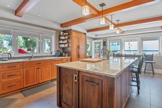 Photo 16: 9023 Clarkson Ave in : CV Merville Black Creek House for sale (Comox Valley)  : MLS®# 878150