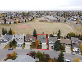 Photo 42: 16 Douglas Woods View SE in Calgary: Douglasdale/Glen Detached for sale : MLS®# A1041640