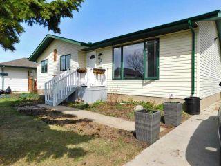 Photo 1: 5312 50 Avenue: Bon Accord House for sale : MLS®# E4244478