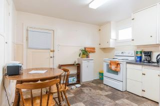 Photo 15: 1156 SECOND AVENUE in Trail: House for sale : MLS®# 2459431