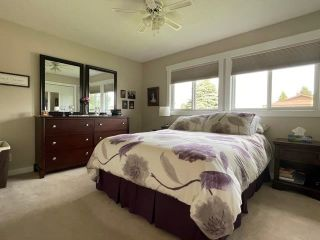 """Photo 9: 2589 COYLE Street in Prince George: Pinecone House for sale in """"Pinecone"""" (PG City West (Zone 71))  : MLS®# R2586714"""