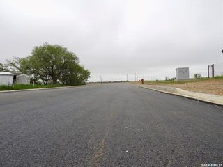 Photo 3: 201 - 2 3rd Street South in Dalmeny: Commercial for sale : MLS®# SK846586