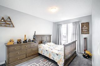 Photo 19: 370 Kings Heights Drive SE: Airdrie Detached for sale : MLS®# A1142904