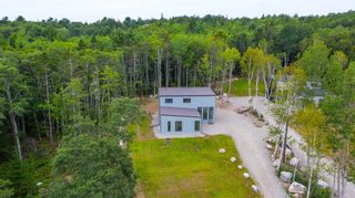 Photo 18: 27 Mount Marina Road in Hubbards: 405-Lunenburg County Residential for sale (South Shore)  : MLS®# 202118892
