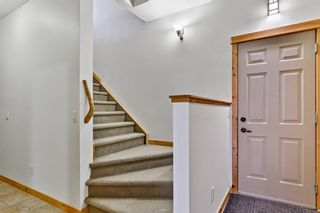 Photo 11: 337 Casale Place: Canmore Detached for sale : MLS®# A1111234
