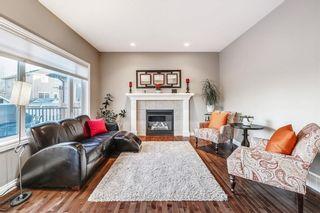 Photo 6: 70 West Pointe MR: Cochrane House for sale : MLS®# C4147028
