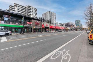 """Photo 38: 3301 33 CHESTERFIELD Place in North Vancouver: Lower Lonsdale Condo for sale in """"HARBOURVIEW PARK"""" : MLS®# R2564646"""