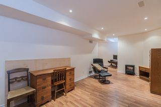 Photo 55: 5832 Greensboro Drive in Mississauga: Central Erin Mills House (2-Storey) for sale : MLS®# W3210144