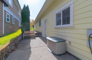 Photo 41: 745 Rogers Ave in : SE High Quadra House for sale (Saanich East)  : MLS®# 886500